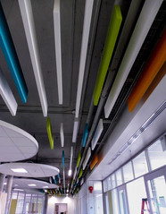 Sound Concepts   Strathcona Tweedsmuir School