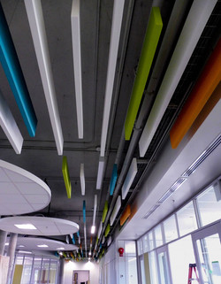 Sound Concepts | Strathcona School