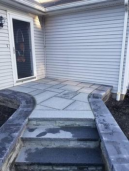 steps5.jpg