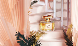 "Parfum ""JOY"" Jean Patou"