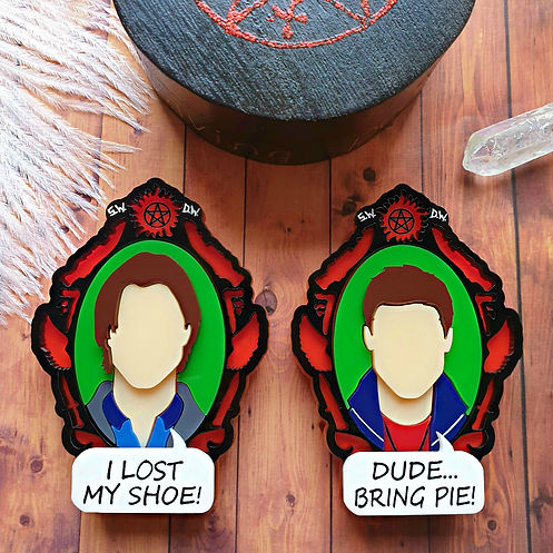 Cameo Brooches - Sam and Dean.jpg