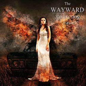 Wayward Collection Promo Pic - FINAL.jpg