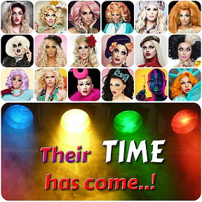 Their time has come - girls collage.jpg