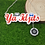 Thumbnail: Bobby Singer's 'Ya Idjits' Necklace