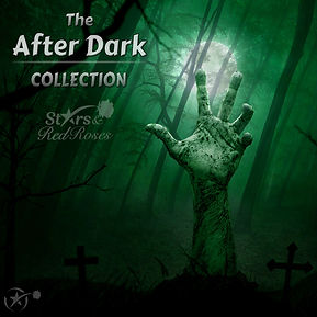 The After Dark Collection v1b.jpg