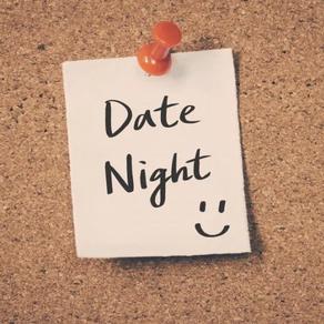 Ohh La La Date Night