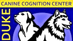 canine-cognition-center-logo-221x126.jpg