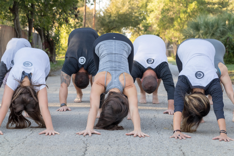 20191103_Concrete-Yoga_1739_street