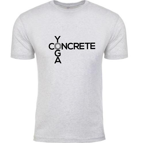 UNISEX | CONCRETE YOGA X