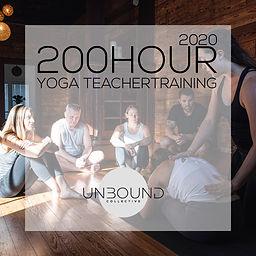 200Hour_TeacherTraining.jpg