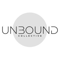 Unbound_printLogo.png