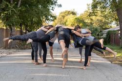 20191103_Concrete-Yoga_1487_street