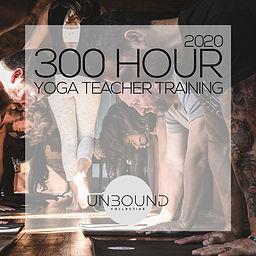 300HOUR_TEACHERTRAINING.jpg