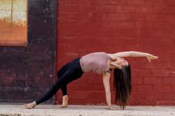 20200308_Concrete_Yoga_0693_wild
