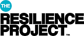 The Resilience Project Logo.png