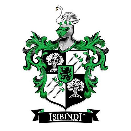 isibindi-crest_FULL-COLOR.jpg