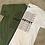 Thumbnail: Lash Artist T-Shirts
