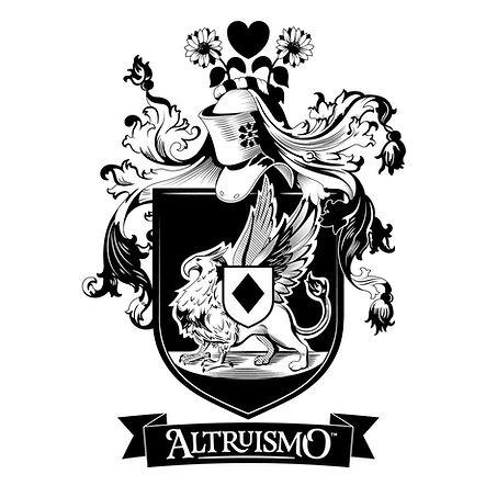 altruismo-crest_2-COLOR.jpg