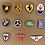 Thumbnail: Automobiles