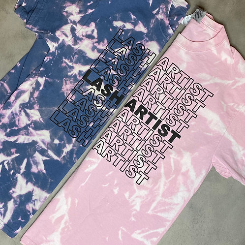 T-Shirt - A Limited Collection