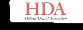 logo-hda.png
