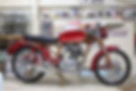 151215MasudaSama056.jpg