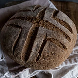 NATIVE BREAD 3-10.jpg