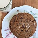 cookie2_edited.jpg