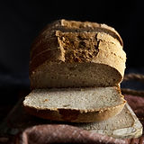 NATIVE BREAD36-2.jpg