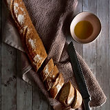 NATIVE BREAD44-2.jpg