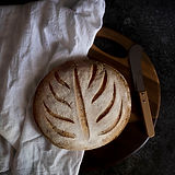 NATIVE BREAD22-2.jpg