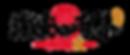 激安之找換店Logo完成檔_edited.png