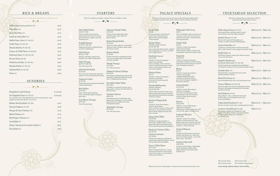 full menu-min.jpg