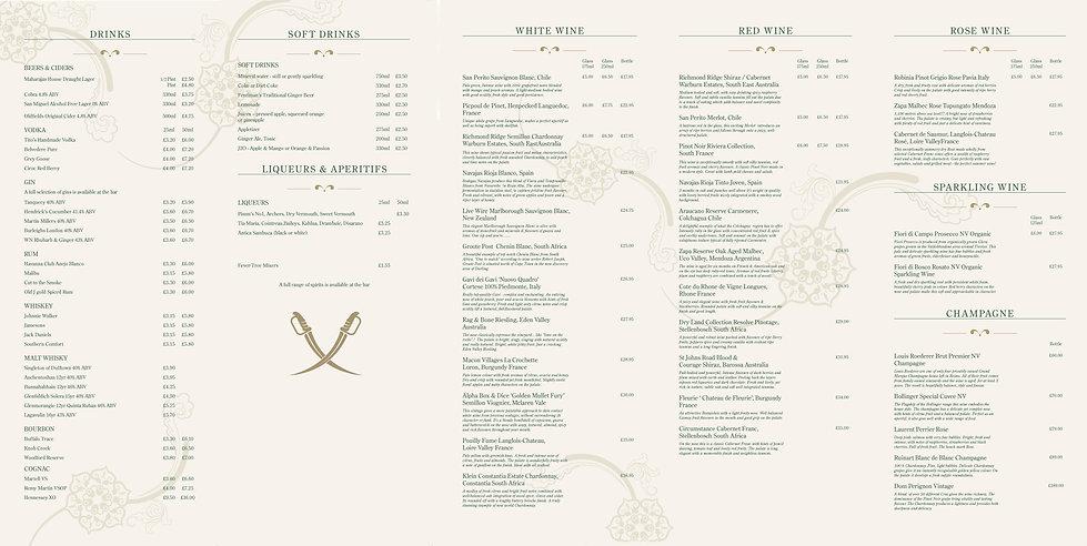 drinks menu-min.jpg