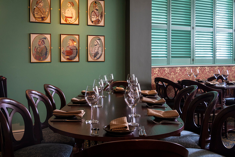 -maharajas-retreat-restaurant-image-20.j