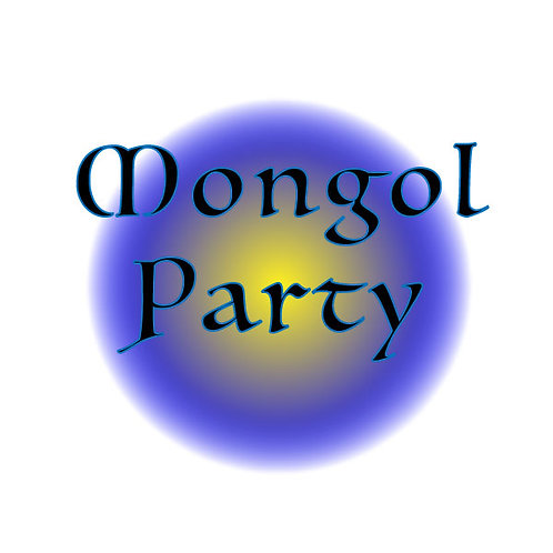 Mongol Party