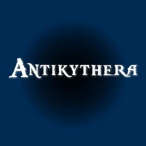 Antikythera