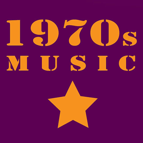 70s Funk Lair