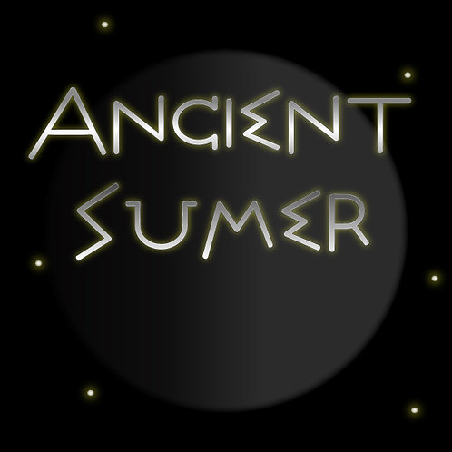 Ancient Sumer