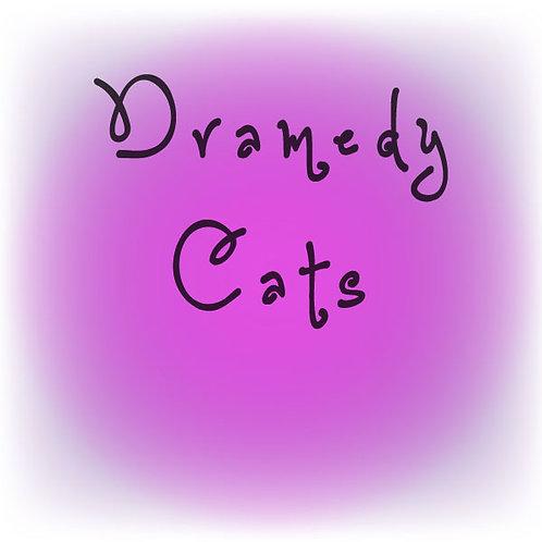 Dramedy Nosy