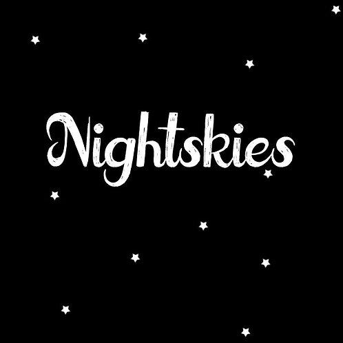 Nightskies