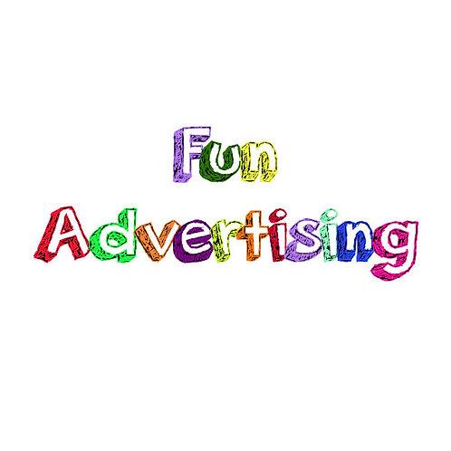 Fun Advertising