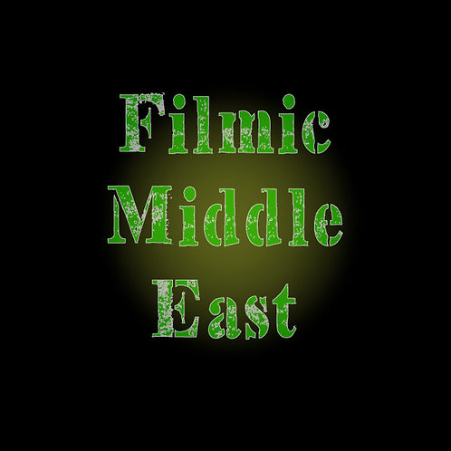 Filmic Middle East