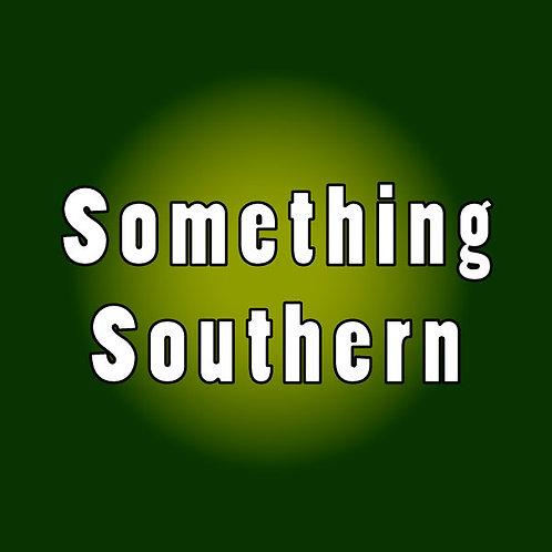 Something Southern