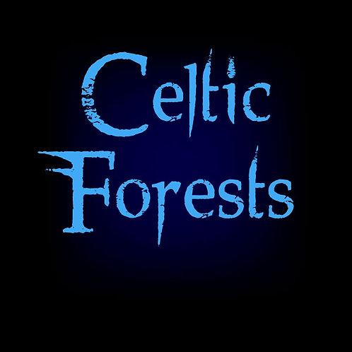 Celtic Forests