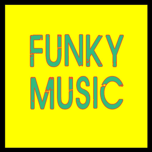 Funky Intermission