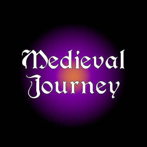 Medieval Journey