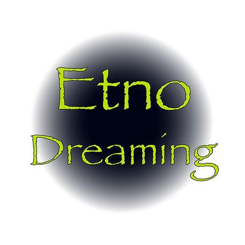 Etno Dreaming
