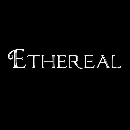 Ethereal Guitars