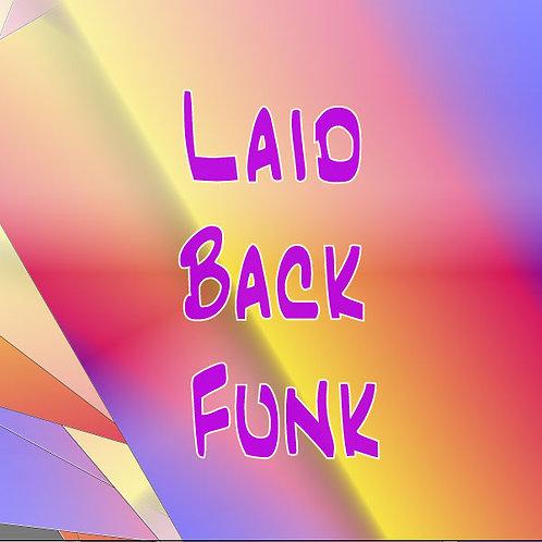 Laid Back Funk